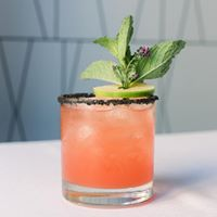 Craft Cocktail Class + Virtual Happy Hour