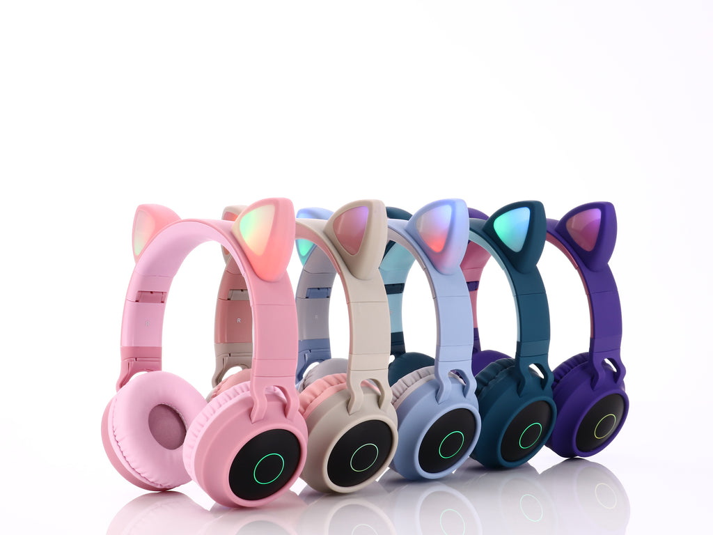 wireless-cat-ear-headphones-bluetooth-headset.jpg