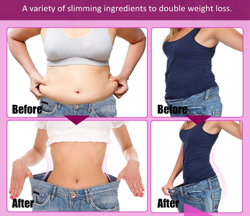 Mango Slimming Weight Lose Body Cream - COOLCrown Store