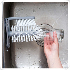 Easy Cup Washer - COOLCrown Store