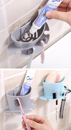 plastic-toothbrush-toothpaste-holder-storage-rack.jpg
