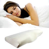 neck-protection-orthopedic-memory-foam-pillow.jpg