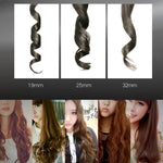 ceramic-styling-tools-professional-hair-curling-iron.jpg