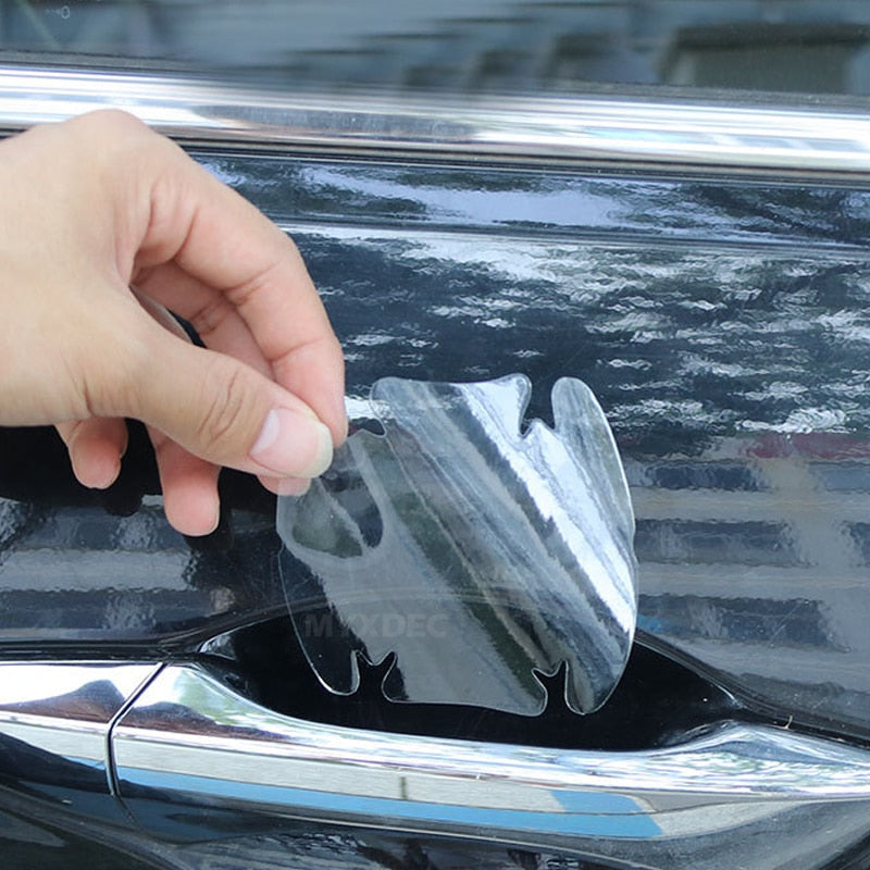 8pcs-invisible-car-handle-protection-film.jpg
