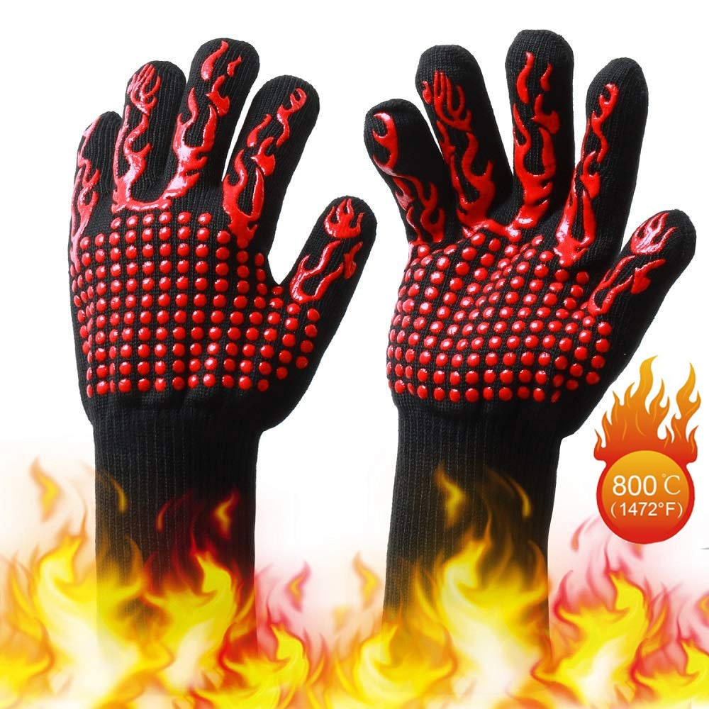 extreme-fire-resistant-gloves.jpg