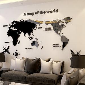 world-map-wall-decals.jpg