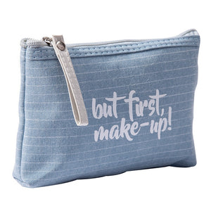 Cosmetic Portable Women Makeup Bag - COOLCrown Store