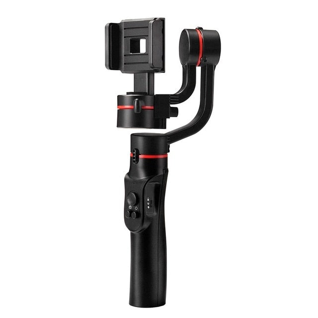 3-Axis Handheld Gimbal H4 Stabilizer - COOLCrown Store