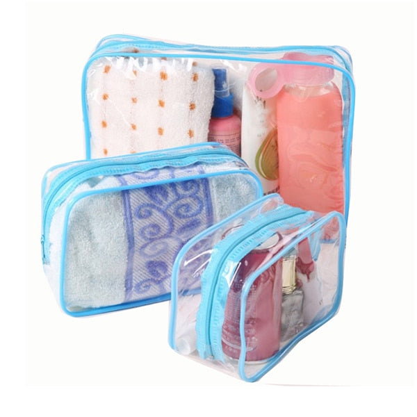 3pcs-transparent-cosmetic-pvc-bag.jpg