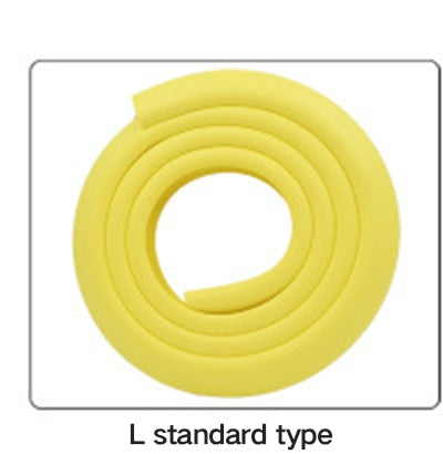 2M Child Safety Table Corner Protector Tape - COOLCrown Store