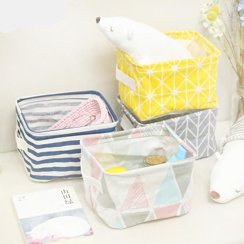 jewelry-scarf-socks-storage-basket-bags.jpg