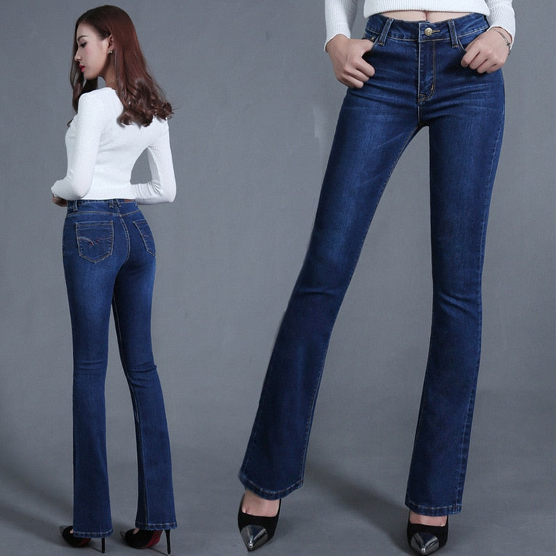 new-womens-casual-jeans-slim-jeans.jhg