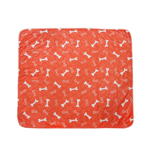 Washable Dog Pee Pads - COOLCrown Store