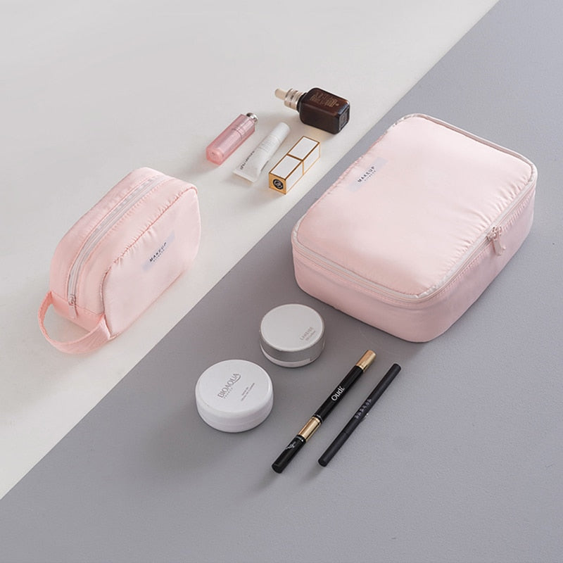 cosmetic-make-up-bag.jpg