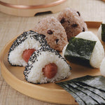2pcs-sushi-mold-onigiri-rice-ball-food-press.jpg