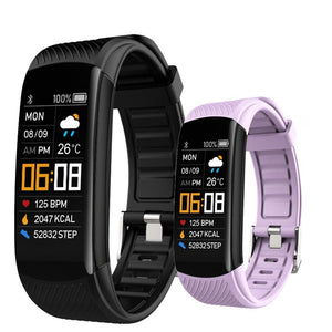 blood-pressure-monitor-fitness-tracker-wrist-smart-watch.jpg