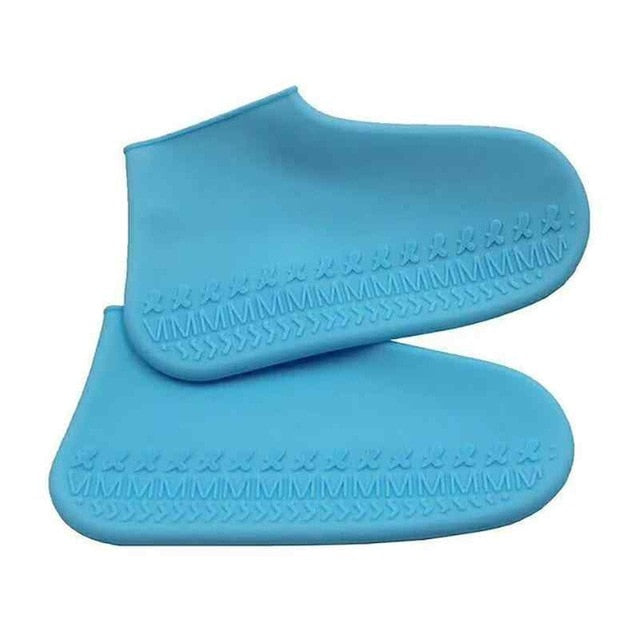 Waterproof Shoe Cover - COOLCrown Store