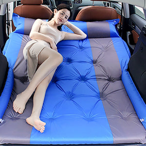 automatic-inflatable-multi-function-air-mattress-travel-bed.jpg