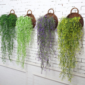 3pcs-artificial-fake-silk-flower-vine-garden-decoration-hanging-garland-plant.jpg