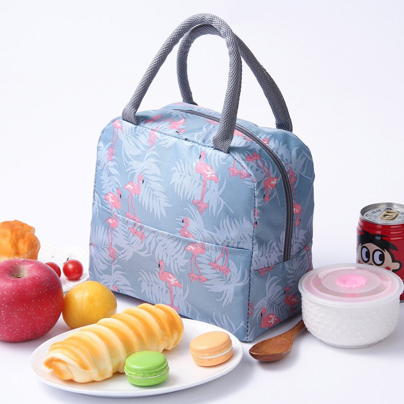 insulated-thermal-lunch-bag.jpg