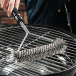 barbecue-kit-cleaning-brush-stainless-steel.jpg