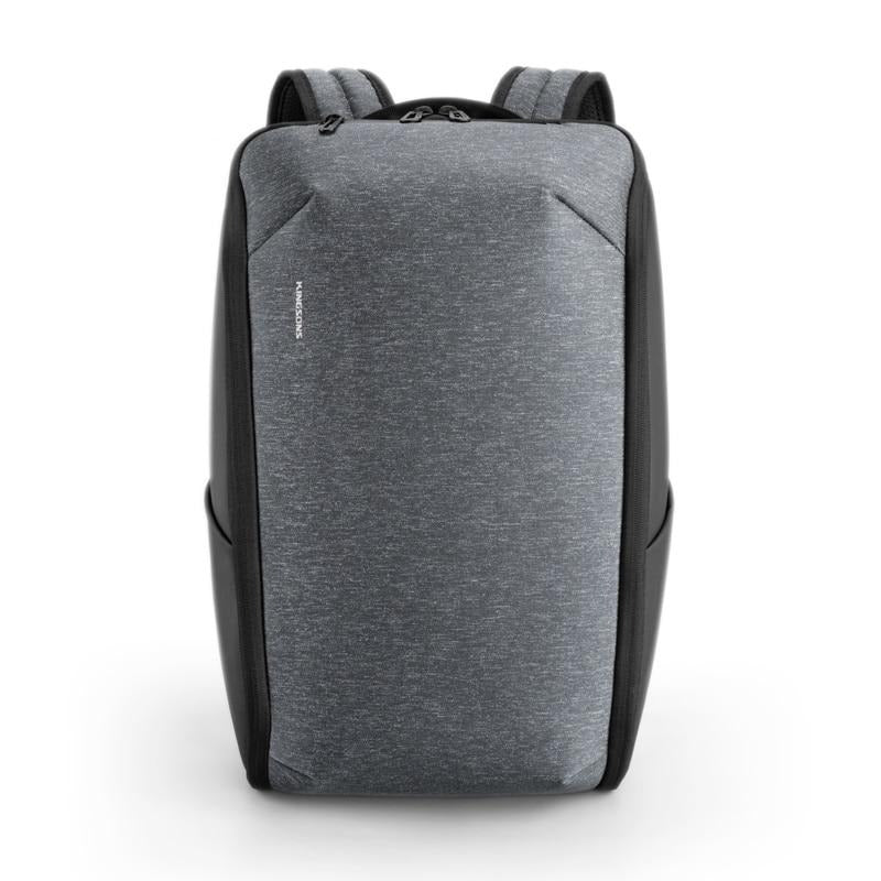 kingsons-multifunction-men-travel-backpack-with-usb-charging-port.jpg