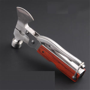 16-in-1-outdoor-camping-multi-functional-tool.jpg