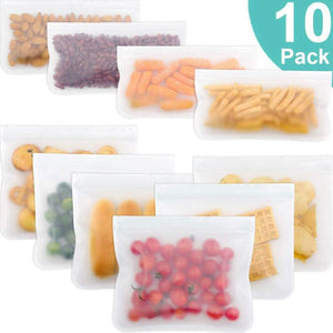 silicone-food-storage-bag.jpg