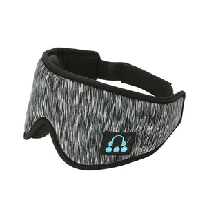 Best 2020 HQ Bluetooth Sleep Mask - COOLCrown Store