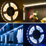 indoor-led-motion-strip-sensor-cabinet-lamp.jpg