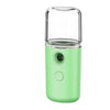 Nano Mist Sanitizer - COOLCrown Store
