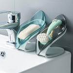 2pcs-drain-soap-holder-box-leaf-shape.jpg