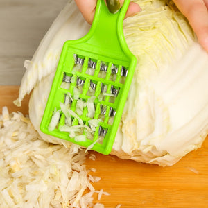 3pcs Cabbage Filling Cutter Grater - COOLCrown Store