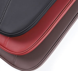 memory-cotton-leather-seat-cover-for-tesla-model-3-x-s.jpg