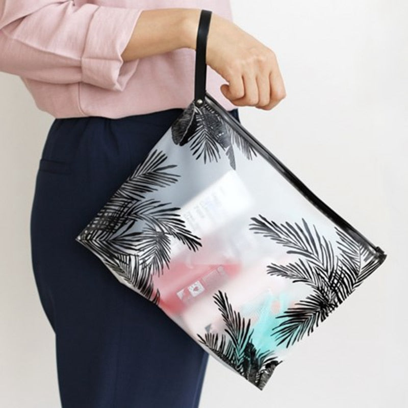 clear-cosmetic-bags-pvc-toiletry-bags.jpg