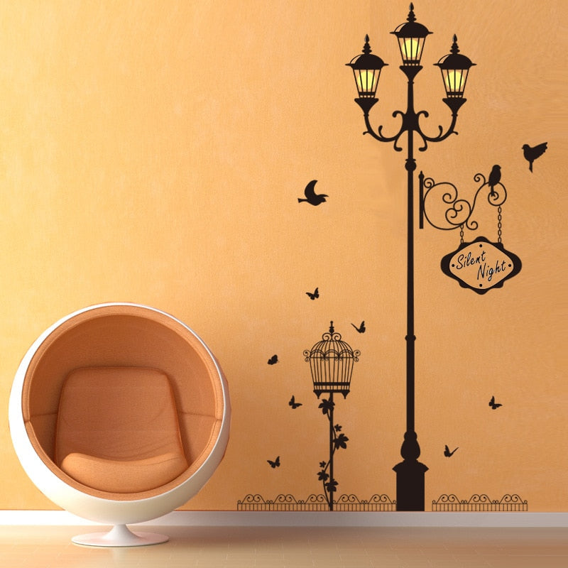 bird-wallpaper-lamp-bird-wall-stickers.jpg