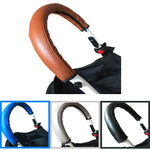 leather-pushchair-armrest-case-protective-cover.jpg