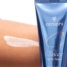 Load image into Gallery viewer, Optiphi Classic Barrier Repair - 50ml