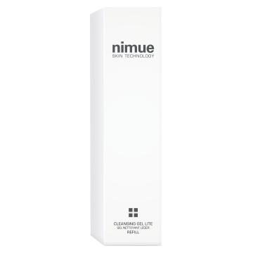 Nimue Conditioner Lite 140ml - Refill