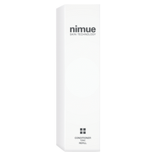 Load image into Gallery viewer, Nimue Conditioner Tonic Refil - 140ml