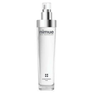 Nimue Conditioner Tonic -140ml