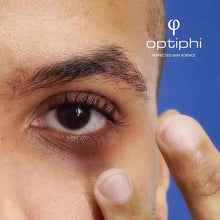 Load image into Gallery viewer, Optiphi Eye Effect - 15ml