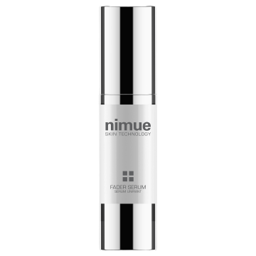 A concentrated, highly effective serum that brightens areas of hyperpigmentation, promoting a more even skin colouring and complexion.