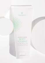 Load image into Gallery viewer, Optiphi Body Foliant - 200ml