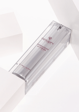 Load image into Gallery viewer, Optiphi Dermintense Active Gel - 30ml