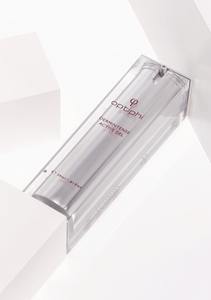 Optiphi Dermintense Active Gel - 30ml