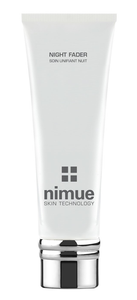 Nimue Night Fader 50ml - Tube