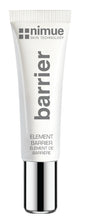 Load image into Gallery viewer, Nimue Element Barrier - 20ml