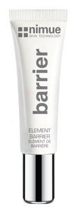 Nimue Element Barrier - 20ml