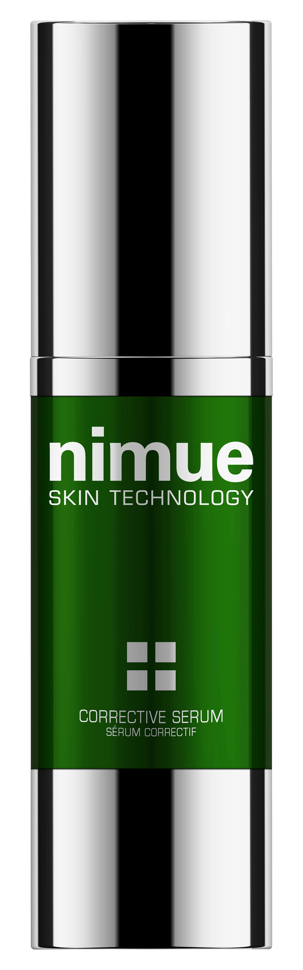 Nimue Corrective Serum - 30ml